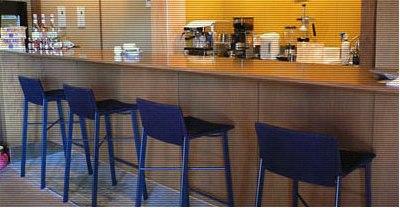 cafe_img1